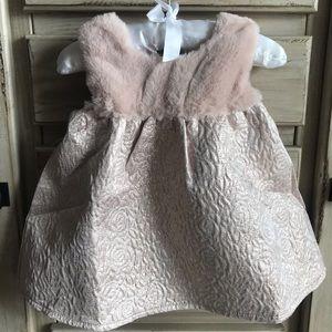 Children's Place Dresses - Baby girl dress